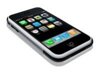 iPhone захватил16,6% рынка смартфонов