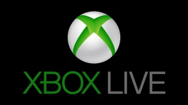 Microsoft временно запретила менять изображения в профилях Xbox Live