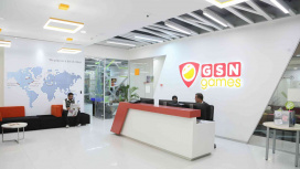 Sony Pictures Entertainment продаст GSN Games за1 млрд долларов
