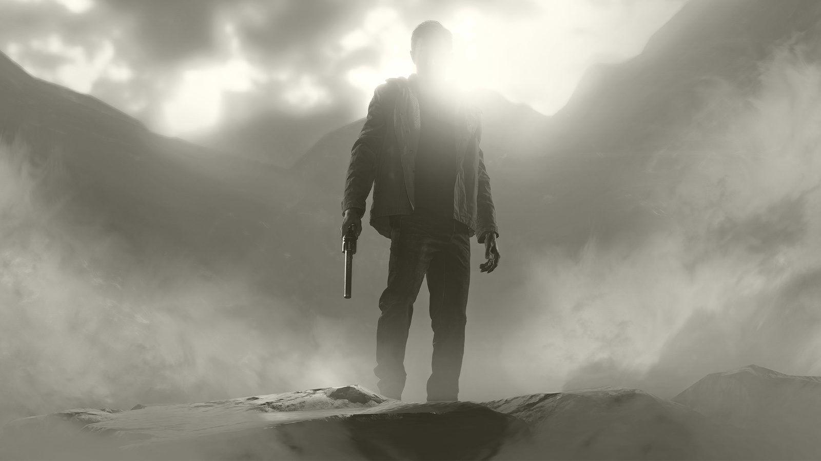 Главное с шоу по Resident Evil — RE4 для VR, демо Village, «Наёмники» и Infinite Darkness