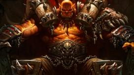 Blizzard поставила точку над Titan