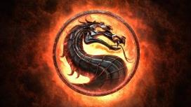 Стали известны актёры на роли Рейдена, Джакса и Милины в экранизации Mortal Kombat