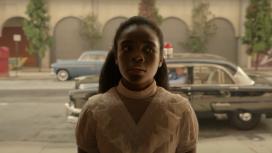 Сериал «Страна Лавкрафта» стартует на HBO16 августа