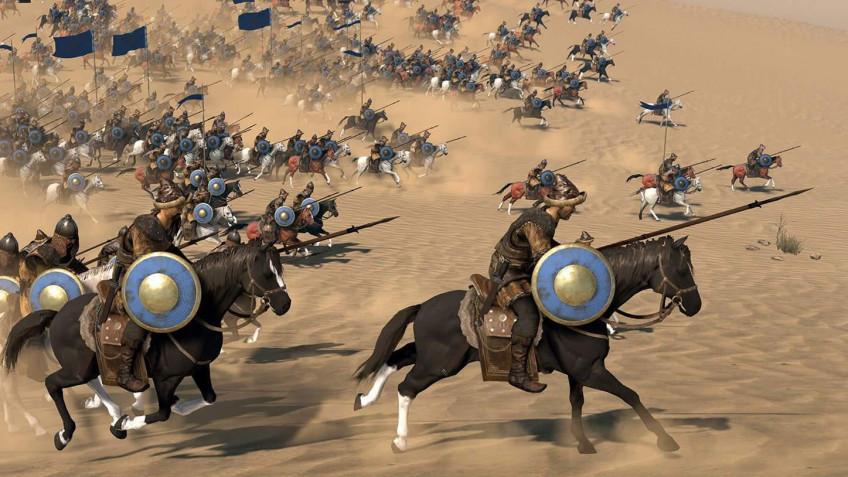 В Mount & Blade II: Bannerlord вот-вот появится поддержка модификаций