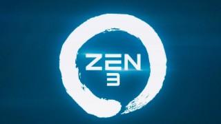 Слухи: AMD Zen3 могут получить до четырёх потоков инструкций на одно ядро