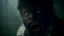 СМИ: нового «Человека-волка» может снять автор «Человека-невидимки»