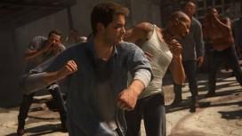Авторы «Uncharted 4: Путь вора» дают советы в новом трейлере