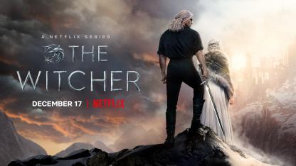 Второй сезон «Ведьмака» Netflix выйдет17 декабря