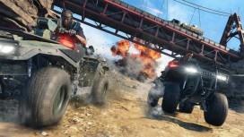 С беты создатели Call of Duty: Black Ops 4 втрое снизили отзывчивость серверов