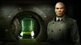 В апрельский Humble Choice вошли HITMAN 2, GRIS и ещё 10 игр