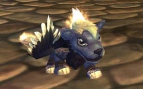 World of Warcraft: Blizzard узаконила торговлю золотом