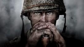 Sledgehammer Games поделилась системными требованиями Call of Duty: WWII