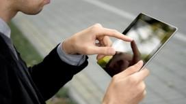 Решение проблемы с мобильным приложением «Игромании»