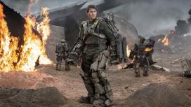 Автор «Грани будущего» хотел снять фильм с «Роскосмосом», но планам «помешали»