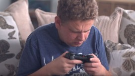 Как незрячий геймер наслаждается видеоиграми