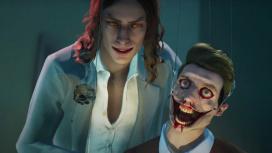 Крис Авеллон рассказал, что случилось с Vampire the Masquerade: Bloodlines2