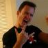 Крис Авеллон рассказал, что случилось с Vampire the Masquerade: Bloodlines 21