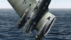 «Ил-2 Штурмовик» снова в строю