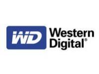 Western Digital: 500 Гб для мобильных пользователей