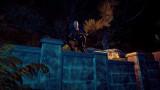 Тираж Thief Simulator превысил два миллиона копий