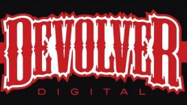 Devolver Digital не показала на E3 2017 ничего, кроме трэша