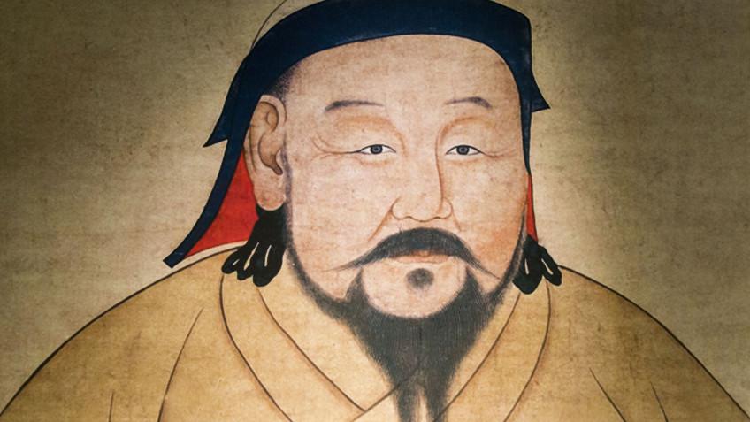 Набор Vietnam & Kublai Khan к Civilization VI выпустят28 января