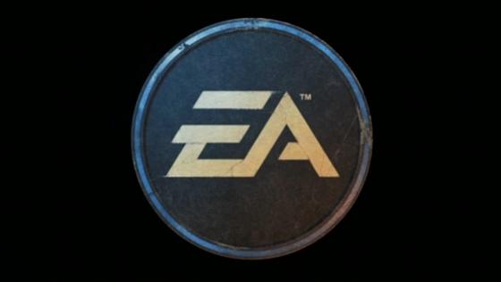 Electronic Arts переходит на «цифру»