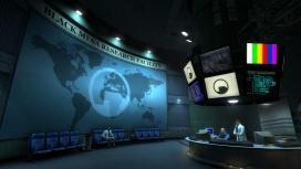 Бета полной версии Black Mesa уже доступна для скачивания