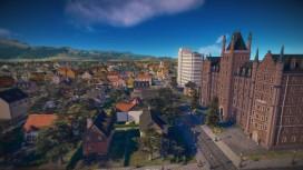 Создатели Urban Empire начали принимать предварительные заказы
