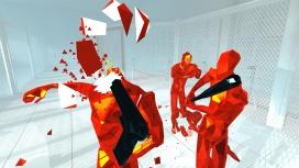До6 июня в Xbox Game Pass появятся8 новых игр, включая Outer Wilds и SUPERHOT