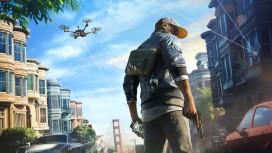 Kotaku: Pioneer от Ubisoft не отменён, а перезапущен