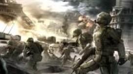 Ubisoft набирает рекрутов