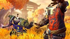 Призовой фонд чемпионата по World of Warcraft составит 250 тысяч долларов
