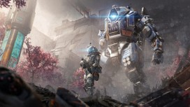 Respawn: Titanfall3 не в разработке