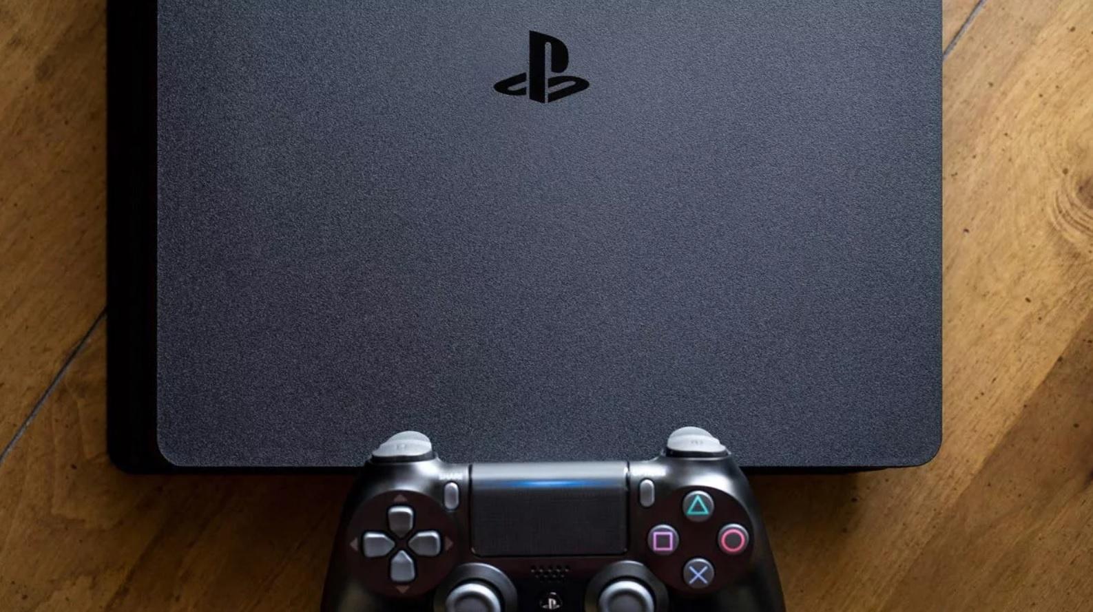 Пиар-агентство PlayStation: выход PS5 всё ещё запланирован на конец года