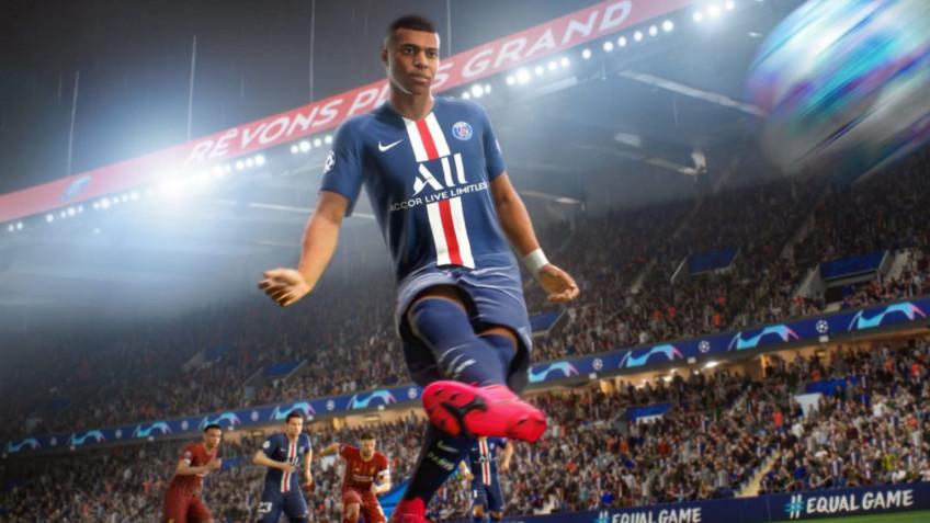 Ведущие футбольные клубы открыли Суперлигу — это может повлиять на FIFA от EA