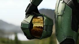 В Halo Infinite не будет королевской битвы