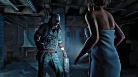 Supermassive Games хотят перенести механику Until Dawn в новый проект