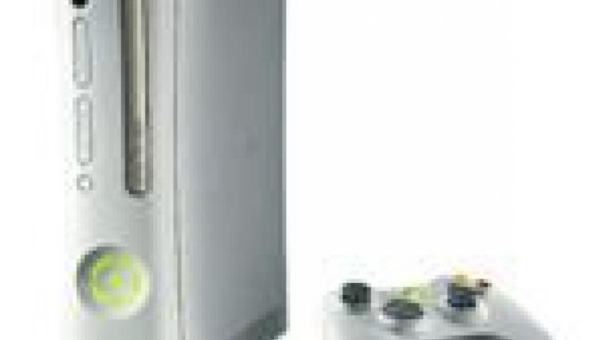 Снижения цены Xbox 360 не будет