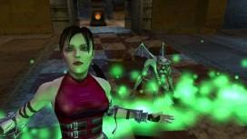 Приключение Primal выпустят на PS4