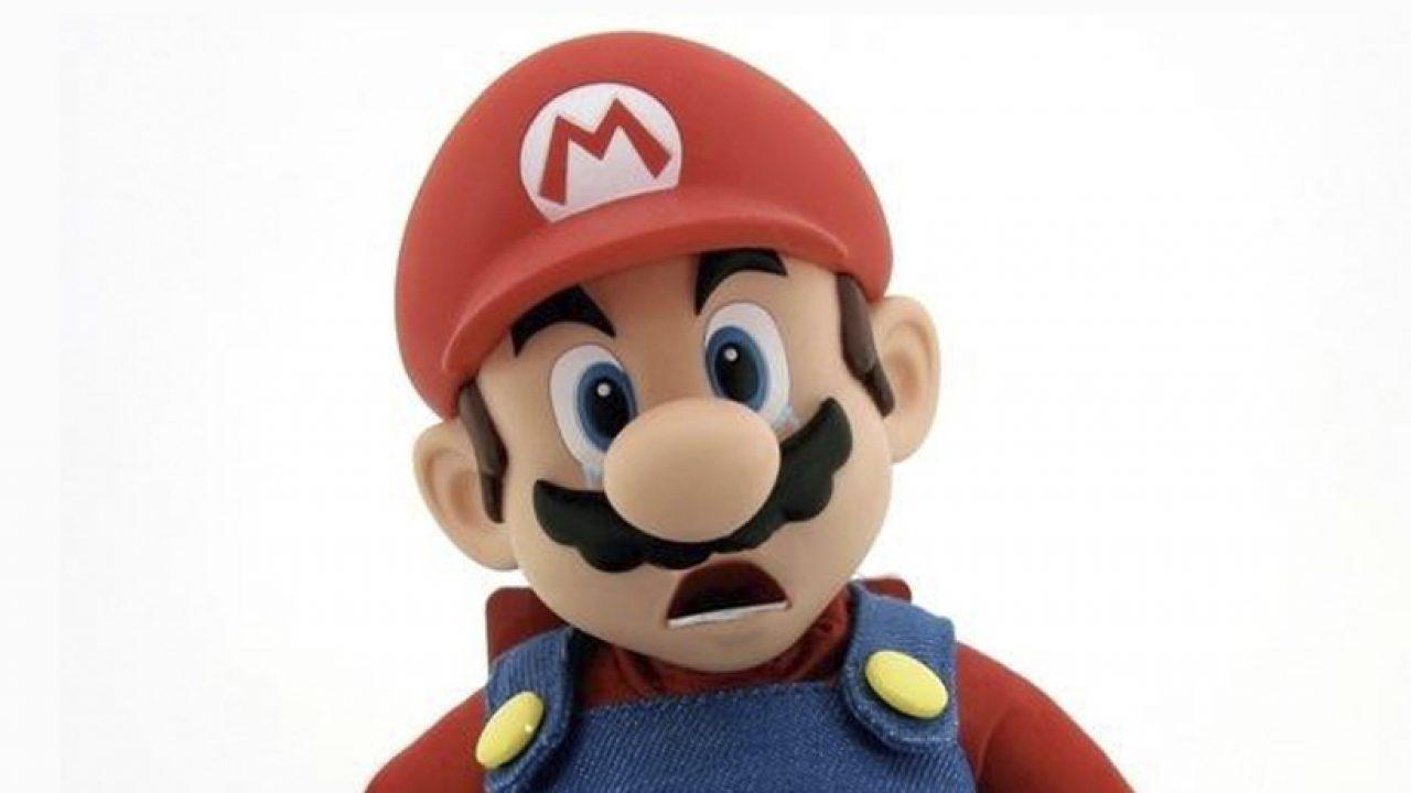 Nintendo закрывает сервисные центры в США из-за коронавируса