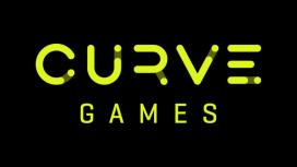 Издательство Curve Digital теперь называется Curve Games
