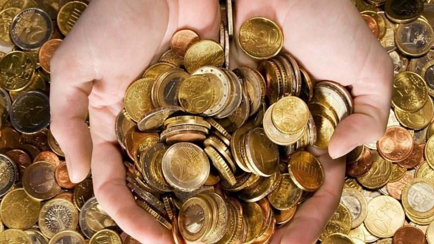 Пандемия коронавируса — золотое время для игровой индустрии