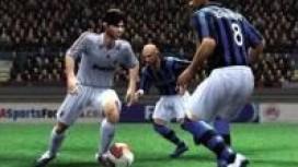Рекордная FIFA