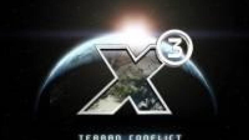Terran Conflict не сможет стартовать вовремя