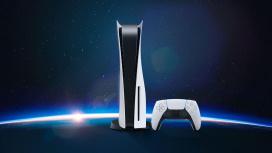 Sony намерена продать 100 млн PS5 быстрее, чем PS4