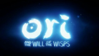 Утечка: Продолжение Ori and the Blind Forest называется Ori and the Will of the Wisps