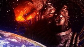 Capcom вызывает гнев Асуры