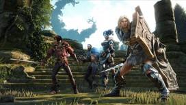 Бывшие сотрудники Lionhead Studios создают карточную игру по мотивам Fable