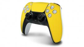 Sony запатентовала способ использовать бананы в качестве контроллеров